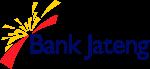Bank_Jateng_logo