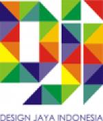 Logo-DJI-127